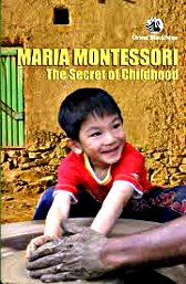 the-secret-of-childhood-maria-montessori-orient-blackswan-2009.jpeg