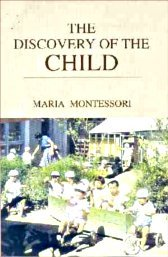 bibliographie-montessori-a-la-decouverte-de-lenfant-the-discovery-of-the-child