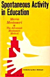 bibliographie-montessori-la-pedagogie-scientifique-