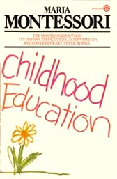 childhood-education-maria-montessori-meridian-book-1975.jpg