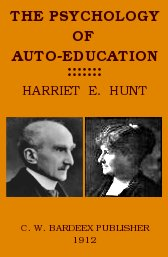the-psychology-of-auto-education-harriet-e-hunt-bardeex-1912
