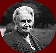 maria-montessori-enfant-biographie-formations-pedagogie-education-methode-montessori-ecole-nomade-active-papachapito